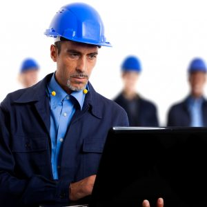 Workplace Safety Manager | Risk Management Partners