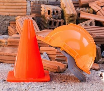 Construction Site Safety | RMP Sources