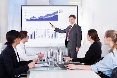 Jobsite Risk Assessment | RMP Resources