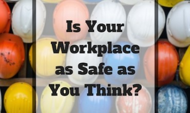 Safe Colorful Hard Hats | RMP Resources